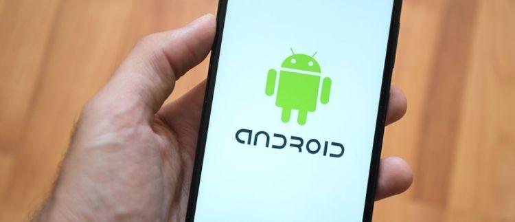 Votre avis : quel smartphone Android à moins de 500¬ me conseillez-vous ?
