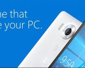 La page Facebook de Microsoft Lumia rebaptisée Windows