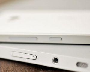 [Rumeur] Surface Phone : jusqu'à trois modèles présumés dès le début 2017