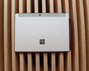 Excalibur : la prochaine Surface sous Windows 10 avec processeur ARM ?