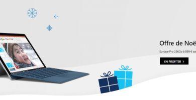 [Bon plan] La Surface Pro i5 / 256 Go à 899€ et la Xbox One S à 199€