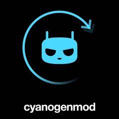 Cyanogen fermera d'ici la fin du mois, LineageOS reprendrait le flambeau