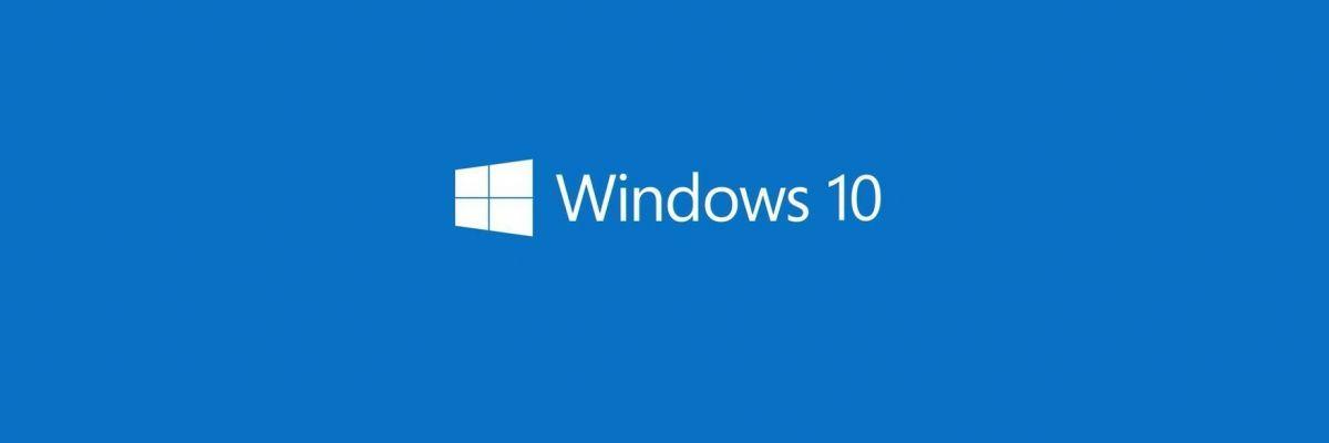 Windows 10 installé sur 800 millions de périphériques actifs, selon Microsoft
