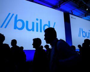 [BUILD 2017] 500 millions d'appareils sont équipés de Windows 10