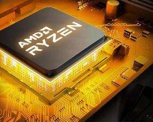 AMD Ryzen : perte de 15% de performances sur Windows 11, un correctif arrive !