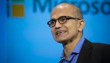 Trois ans comme PDG de Microsoft : Satya Nadella, vous pensez quoi ?