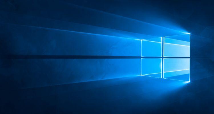 KB4512534 & KB4512509 : de nouveaux correctifs sont disponibles pour Windows 10