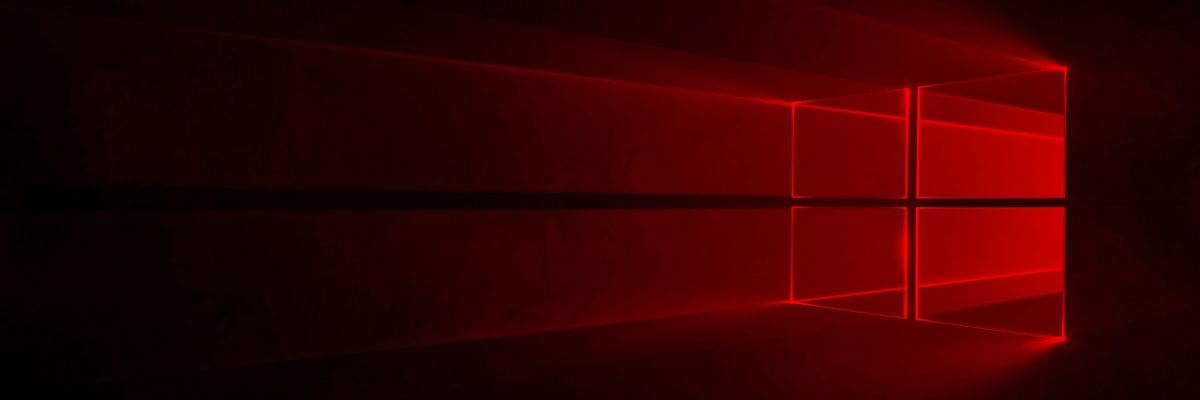 [Windows Insider] Build 14997 : les nouveautés découvertes de la build leakée