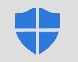 Comment désactiver Windows Defender sur Windows 10 ?