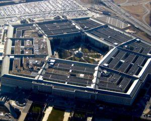 Le Pentagone prévoit une migration totale à Windows 10 sous douze mois