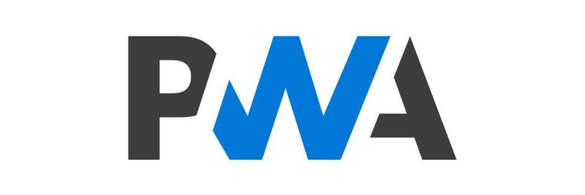 Les Progressive Web Apps arrivent sur Windows 10 avec la prochaine mise à jour !