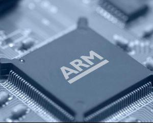 Windows 10 ARM : des constructeurs déjà à l'oeuvre et la première application !