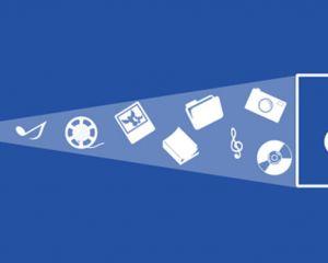 OneDrive est dispo sur Xbox One… et s'immisce dans l'explorateur de fichiers