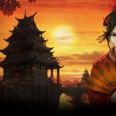 [Bon plan] Tales of Orient - The Rising Sun gratuit grâce à MyAppFree