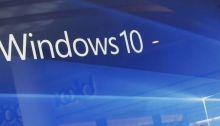 Windows 10 : à peine 12% des PC auraient reçu la mise à jour d'octobre 2018