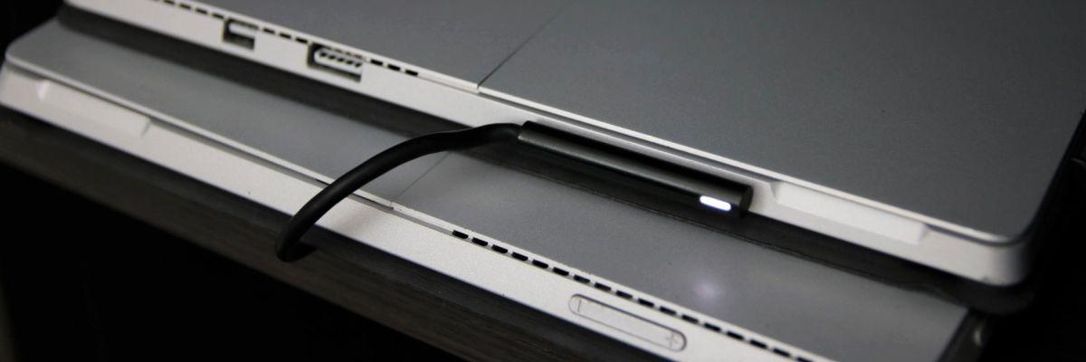 La batterie de votre Surface se décharge-t-elle trop vite ? (Pro 4, Laptop 2...)