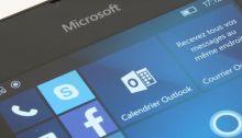Le Lumia 651, un nouveau Windows Phone pour le Mexique ?