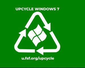 Windows 7 devrait-il devenir Open Source ? Une pétition est lancée !