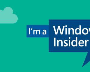 La build 17123 de Windows 10 est disponible dès maintenant pour les Insiders