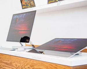 Surface Studio arriverait en France dès le mois de juillet