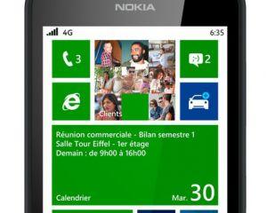 [Bon plan] Nokia Lumia 635 : de la 4G à 50€ chez Darty, qui dit mieux ?