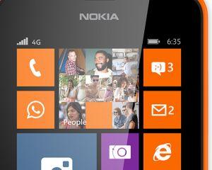 Nokia Lumia 635 : meilleur rapport qualité/prix selon le Mobile Industry Awards