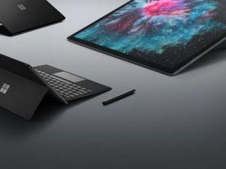 Microsoft Surface : comment résoudre le bug de CPU qui passe à 0,4 Ghz