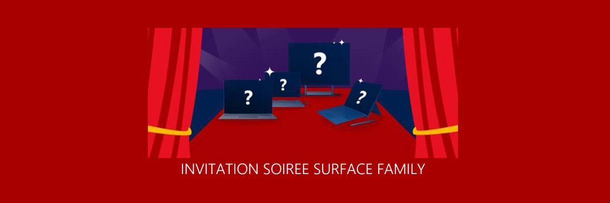 MonWindows sera chez Microsoft France ce mercredi