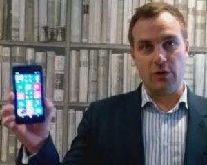 [Rumeur] Windows 10 : le Microsoft Lumia 640 (XL), le(s) premier à en profiter ?