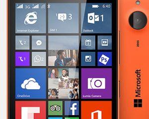 [Bon plan] Le Microsoft Lumia 640 XL à 200€ chez PriceMinister