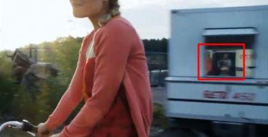 Retour sur une publicité polémique Nokia pour sa technologie PureView