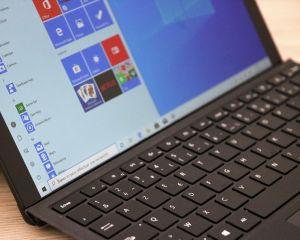 Votre appareil Surface est incompatible avec la mise à jour de mai ?