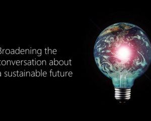 Datacenters : Microsoft s'engage à utiliser plus d'énergies renouvelables
