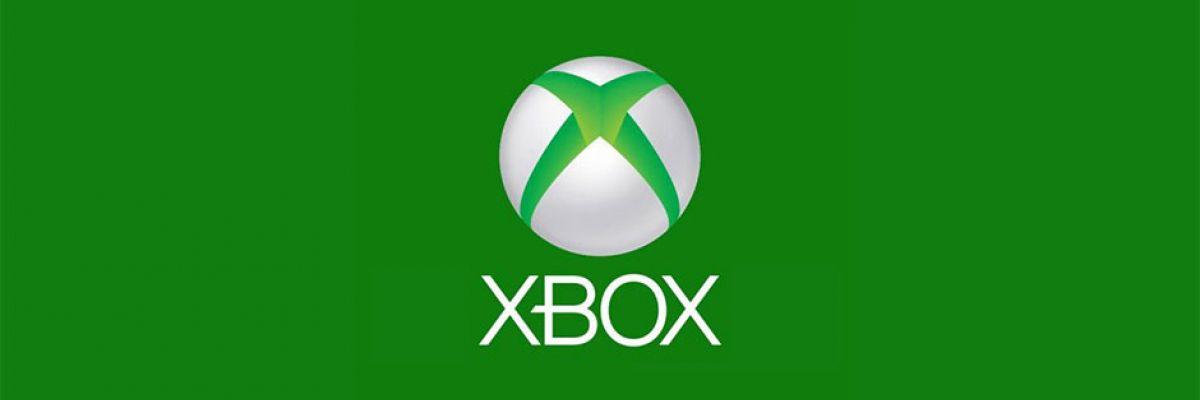 Xbox One : les développeurs peuvent désormais publier des UWP sur le store dédié