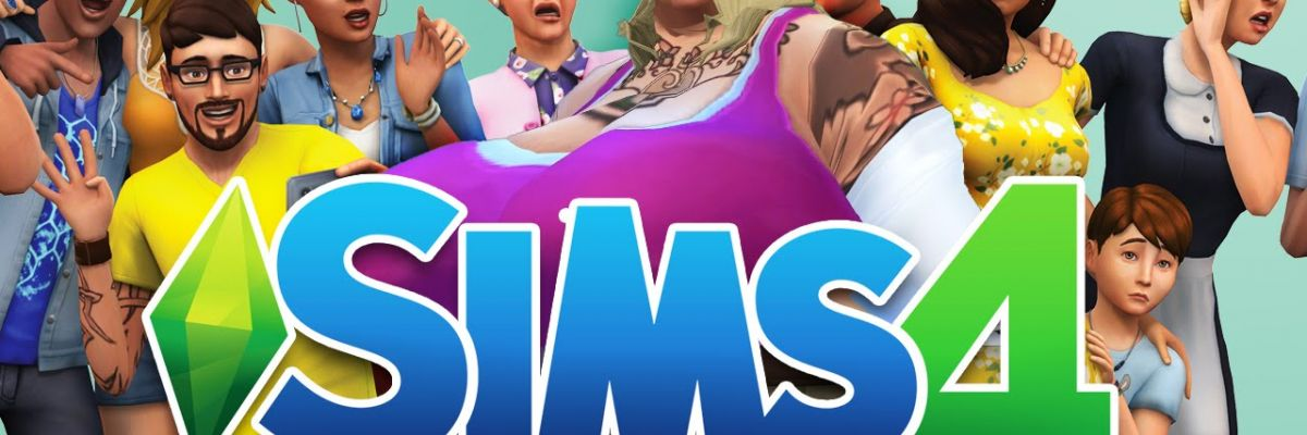 4 future shop sims 4 for mac sims 4 famille sims 4 gratuit sims 4 gameplay sims 4 gratuit pc sims 4 graphisme sims 4 grossesse sims 4 gamescom Sims 4 telechargement, Sims 4 jeux complet, Sims 4 telecharger, Telecharger Sims 4 Gratuit, Telecharger Sims 4 Crack.