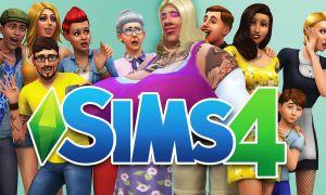 [Bon plan] Les Sims 4 est à télécharger gratuitement sur PC jusqu'au 28 mai !