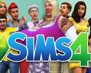 <b>Les</b> <b>Sims</b>™ GRATUIT pour votre <b>tablette</b> -…