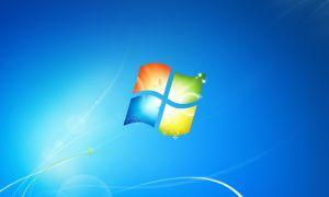 Les gouvernements paient des millions pour maintenir leur parc PC sous Windows 7