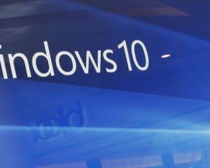 Seulement 20% des PC Windows 10 ont reçu la mise à jour d'octobre 2018