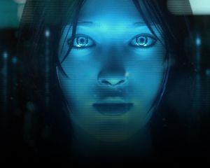 Insiders : la build 17127 de Windows 10 améliore l'expérience Cortana