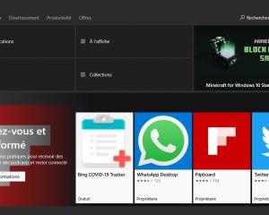 Project Latte ou comment les applications Android pourraient tourner sur PC