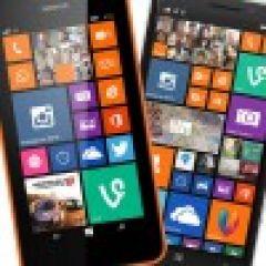 Windows Phone 8.1 GDR1 : de la documentation sur le site de Microsoft