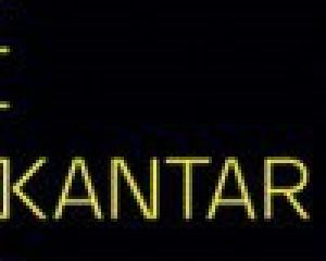 Kantar : une Europe divisée menant à une nouvelle quasi-stagnation