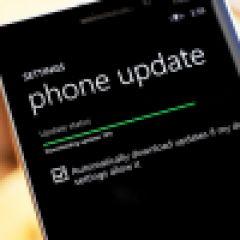 Preview : Encore des nouvelles sur le déploiement de Lumia Cyan