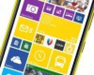 Une mise à jour 4.2.1 pour Nokia Software Update For Retail