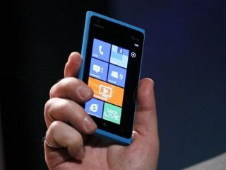 Le Nokia Lumia 900 sera disponible début mai