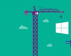 La build 15061 de Windows 10 est disponible en Fast Ring pour les Insiders (PC)