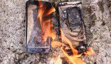 Aurons-nous droit à des smartphones auto-destructibles dans le futur ?