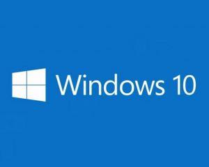 Windows 10 est devant Windows 7 depuis des mois... selon Microsoft