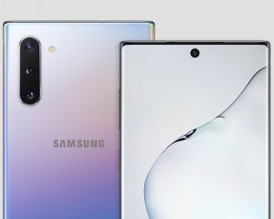 "Le Samsung Galaxy Note 10 est-il le premier ""Surface Phone"" ?"